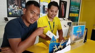 Beli Hpon Baru Sebab Huawei Mate 20 Pro Video Tak Best