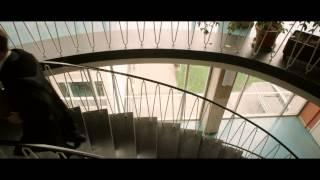 Im Labyrinth Des Schweigens - Trailer