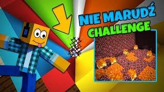 """Mapy od Widzów #357 -  """"Nie marudź challenge XD?!"""""""