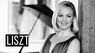Kara Huber - Liszt Sposalizio
