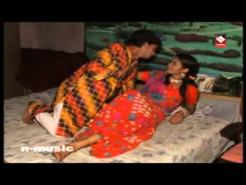 Dar Lage Ge Hamra Dar Lage | Bhojpuri New 2014 Romantic Song |Rajnish Raj