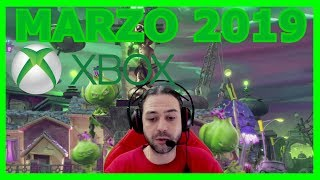 games with gold predictions february 2019 video, games with