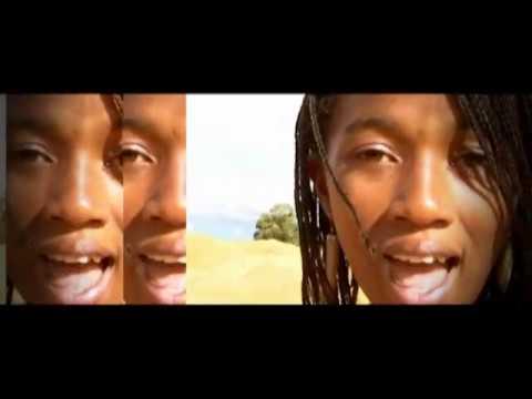 Miafy vao mankafy thumbnail
