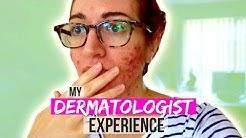 hqdefault - Acne Should I Go To A Dermatologist