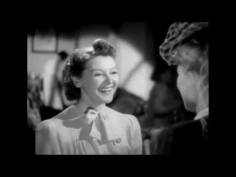 Best Historical Films   Great Day 1945   The Women's Institute