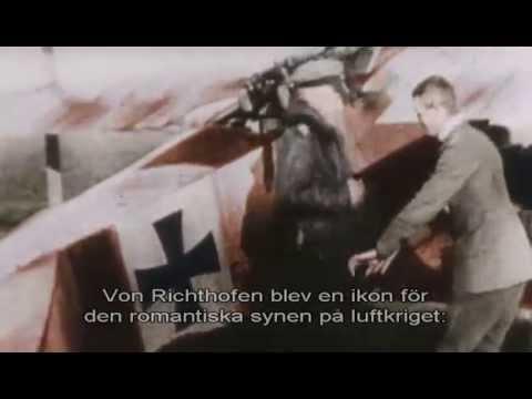 1 Världskriget del 3
