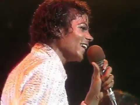 The Jacksons - This Place Hotel | Victory Tour 1984 mp3