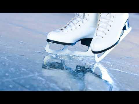 Как избавиться от ржавчины на коньках в домашних условиях самым простым способом?