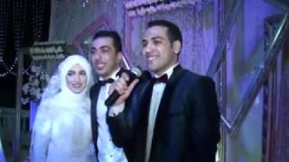 Maak Alby - Rado Wedding Party