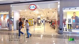 Apresentando: Cantareira Norte Shopping