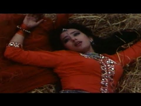 Ankhon Mein Neendein (Female Version) - Sanam - Sanjay Dutt, Manisha Koirala - Song Promo