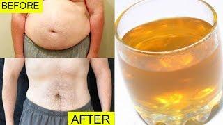 Lose 10-15 KG Weight In a Month - Vajan Ghatane Ke Desi Tarike - Simple Beauty Secrets ☑️