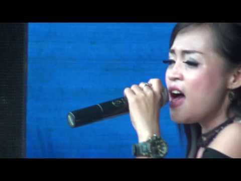 Berilah Harapan   Mitha Arsita ( live BJ msc )