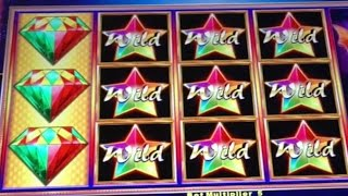 ** 100 Dollar Fun ** Part 2 ** Slot Lover **(Slot Lover - Slot Machine Videos Channel Usually Post : Big Wins, Super Big Wins, Live Play, Double or Nothing, High Limit Pulls with Friends To Support our ..., 2017-01-03T17:41:57.000Z)