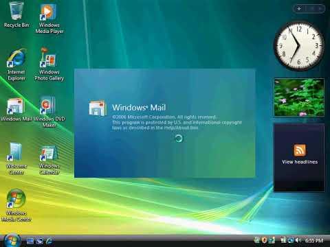 "Installer <b>Windows</b> 7 ""<b>Service Pack 2</b>"" | WindowsFacile.<b>fr</b>"