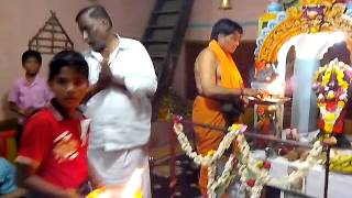 Datta Bhajan 2