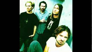 Corrosion of Conformity - It Is That Way