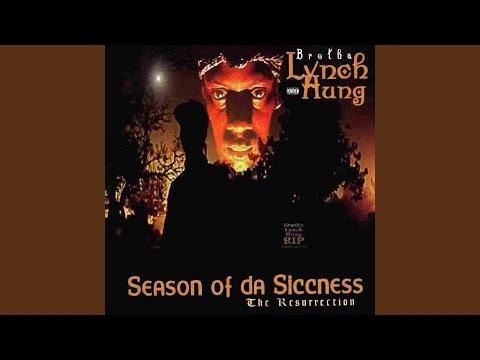 Season of the siccness lyrics