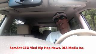 HUGH NEWS From Viral Hip Hop News & Hip Hop News Uncensored! Learn How To WIN On Youtube OVERNIGHT!
