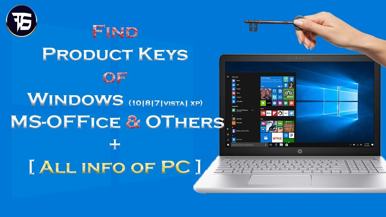 find windows 98 product key on cd