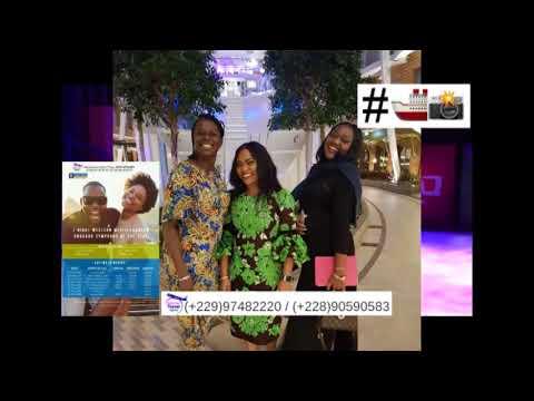 GOTA VOYAGES [Client Go Africa Online]