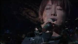 Jupiter - 平原綾香 - YouTube.flv