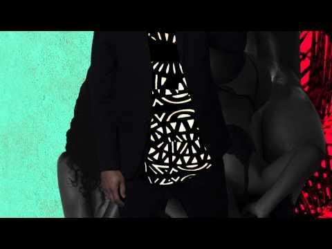 Boddhi Satva feat. Nelson Freitas - My Heart (Ancestral Soul Mix)