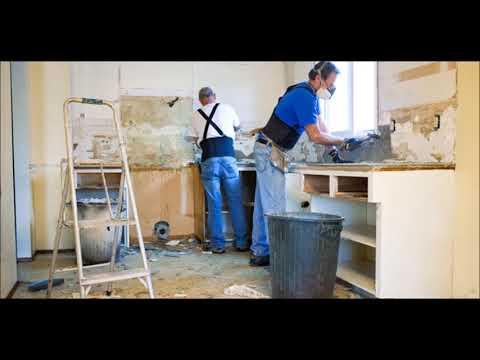 demolition-contractor-interior-exterior-demolition-in-summerlin-nv-|-mccarran-handyman-services