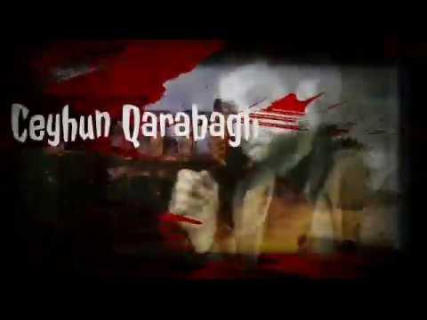 26 il Agdam həsrəti tamam oldu (1) Ceyhun Qarabaglı