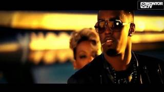 Repeat youtube video Timati & P. Diddy, DJ Antoine, Dirty Money - I'm On You (DJ Antoine vs Mad Mark RMX) Official Video