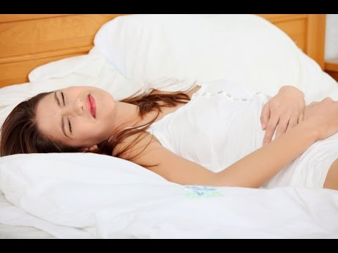 how-to-make-ovarian-cysts-go-away-naturally