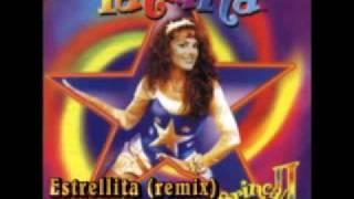 Tatiana Estrellita (remix)