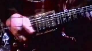 Grateful Dead 7-29-94 Buckeye Lake Hebron OH