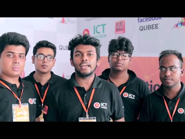 National Hackathon 2016 exclusive  Day 1
