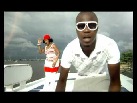 KSB ft. DaGrin -Turn Me Around {Official Video}