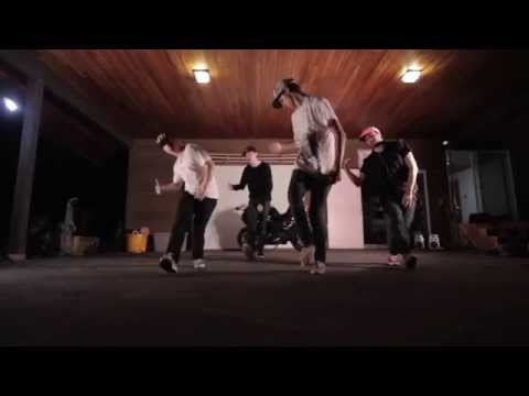 """""""0 to 100 / The Catch Up"""" by Drake 
