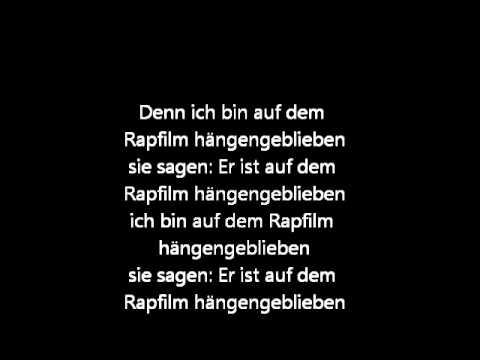 Kool Savas Rapfilm Lyrics