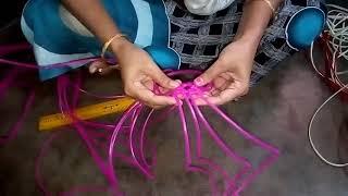Three Color - pooja koodai - Part - 1