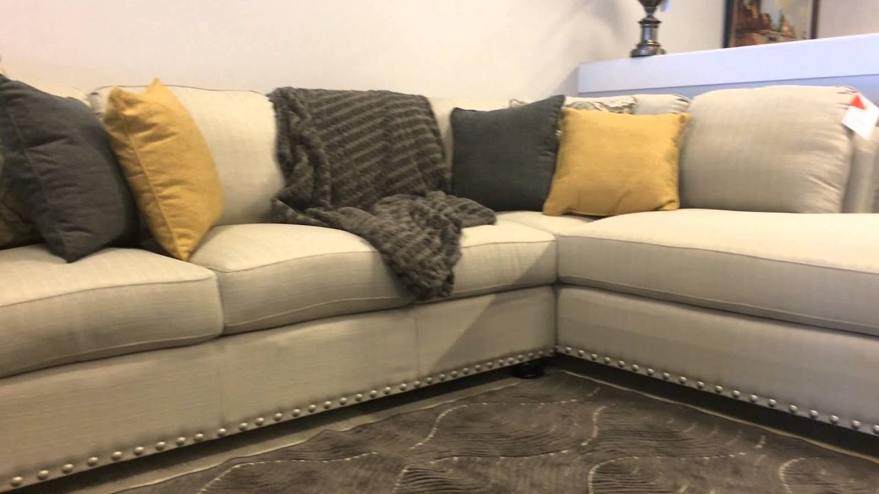 Beharu0027s Furniture Sectionals