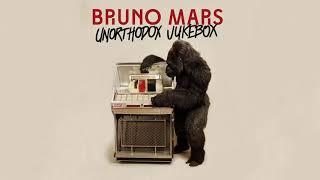 B.R.U.N.O.M.A.R.S - Unorthodox Jukebox (Full Album)