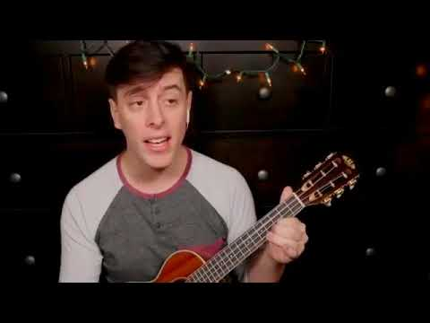 1 Hour The Things We Used To Share By Thomas Sanders 1