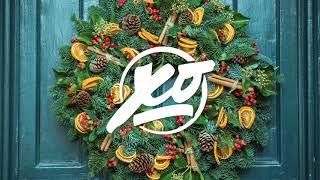 Nick Jonas Say All You Want For Christmas ft
