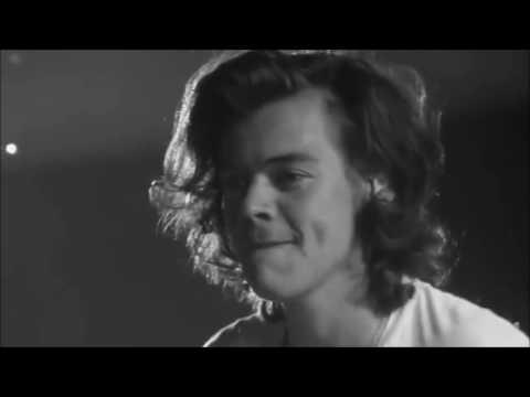 Harry Styles ❤ (TiO)