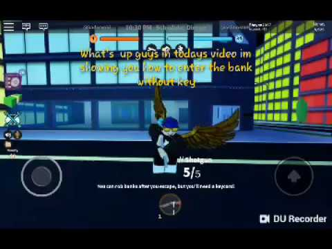 roblox key - Myhiton