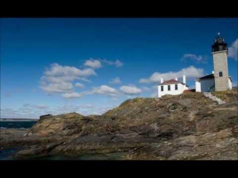 """Little Rhody""- a song about Rhode Island - 2012 version"