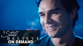 I Still Believe - Available in Households Through Premium On Demand 3/27