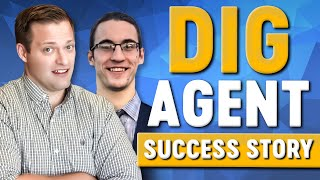 How This New Final Expense Agent Writes $10,000 Weekly!