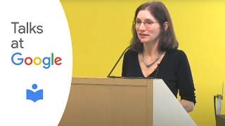 Authors@Google: Katie Hafner