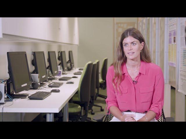 Speech Pathology Australia - Telepractice