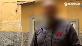 Repeat youtube video Poggioreale, parla un ex-detenuto:
